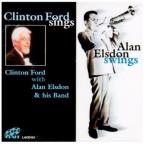 Clinton Sings Alan Swings