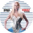 Workout The Remixes