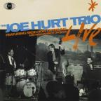 Joe Hurt Trio Live