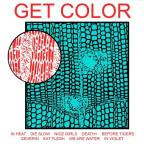 Get Color