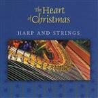 Christmas-Harp and Strings