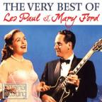 Very Best Of Les Paul And Mary Ford