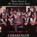 Cubarengue