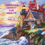 Christian Variety For Adults