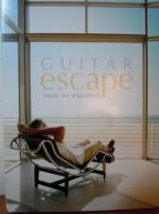 Guitar Escape 3DP