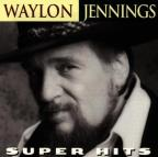 Super Hits (RCA)