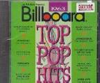 Billboard Top Pop Hits 1963