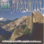 National Park Series:Yosemite