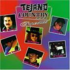 Tejano Country