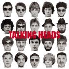 Best of Talking Heads