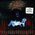 Deadly Lullabies Live