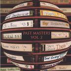 Shadow Box Studio: Past Masters, Vol. 2