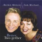 Better Two-Gether