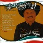 CD Mexicanisimo