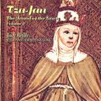 Tzu - Jan: The Sound of the Tarot, Vol. 2