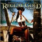 Reggae Gold 2007