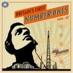 Britain's First Number Ones 1945-1952