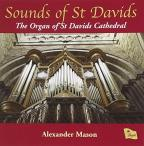 Handel/Franck/Bridge:Sounds Of St. Da