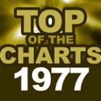 Top of the Charts 1977