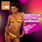 Emotive House Anthems