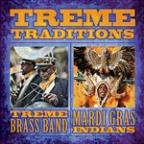 Treme Traditions