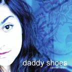 Daddy Shoes
