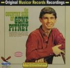 Country Side of Gene Pitney