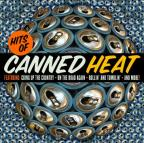 Canned Heat: Hits Of