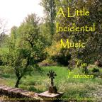 Little Incidental Music