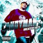 Candyman's Greatest Hits