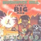Little Big Man (Screwed)