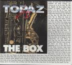 Topaz Jazz: The Box