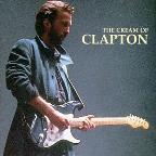 Cream of Clapton