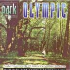 National Park Series:Olympic National