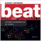 Beat Degeneration: Live, Vol. 2