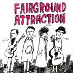 Very Best of Fairground Attraction