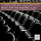 Music for the Theatre, Vol. 1