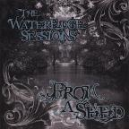 Wateredge Sessions