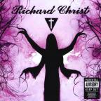 Richard Christ