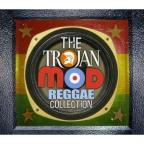 Trojan Mod Reggae Collection