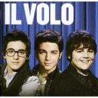 Il Volo-In Spanish