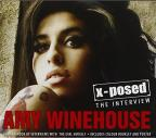 Amy Winehouse X-Posed: The Interview