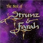 Best of Strunz &amp; Farah