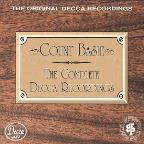 Complete Decca Recordings