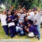 Nationwide Rip Ridaz