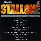 Music From The Films Of Sylvester Stallone