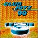 Club Hitz Of The 90's Vol. 3