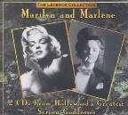 Legends Collection: Marilyn and Marlene