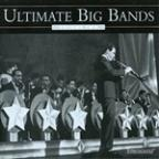 Ultimate Big Bands Vol. 2