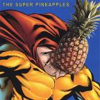 Super Pineapples